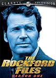 echange, troc Rockford Files: Season One [Import USA Zone 1]