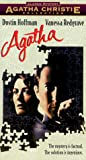 Agatha [VHS] [Import]