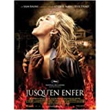 Jusqu&#39;en enferpar Alison Lohman