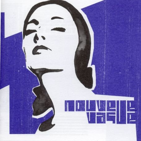 Nouvelle vague - Nouvelle Vague Vol.1 - Zortam Music