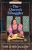 QUEEN'S SMUGGLER, THE: William Tyndale