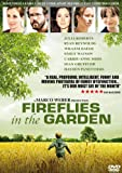 Fireflies In The Garden (2008) Julia Roberts, Ryan Reynolds DVD