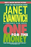 img - for One for the Money (Stephanie Plum, No. 1) (Stephanie Plum Novels) book / textbook / text book