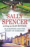 Sally Spencer Blackstone and the Heart of Darkness (Inspector Blackstone)