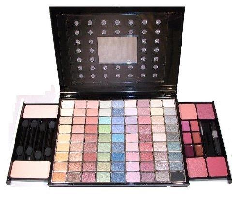 BR 93 Makeup Color Kit # JC238 3.48 oz