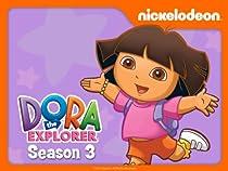 Dora Had A