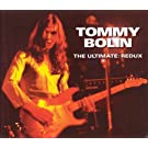 The Ultimate: Redux [Original Recording Remastered]