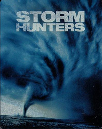 storm-hunters-steelbook-into-the-storm-limited-edition-steelbook-blu-ray-uv-copy-regionfree-uncut-de