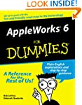 AppleWorks 5.0 For Dummies