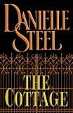 The Cottage (0593047052) by Steel, Danielle