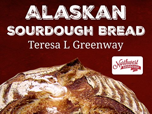 Bread - Sourdough Bread Baking - Season 1