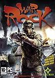 War Rock (PC CD)
