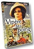 echange, troc Vipère au poing [VHS]