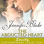 The Abducted Heart | Maxine Patrick