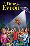 A Time For Evron