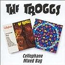 Cellophane / Mixed Bag