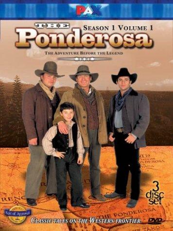 the-ponderosa-season-1-vol-1-prequel-to-the-tv-classic-bonanza