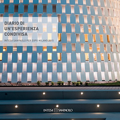 diario-di-unesperienza-condivisa-intesa-sanpaolo-per-expo-milano-2015