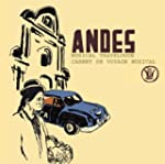 Andes : Carnet De Voyage Musical