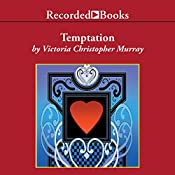 Temptation | Victoria Christopher Murray