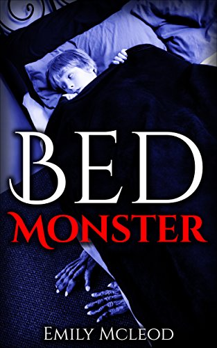 Bed Monster