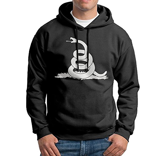 best-dont-tread-on-me-snack-sketch-pullover-hoodies