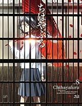 アニメ「ちはやふる」BD&DVD第9巻までの予約受付中