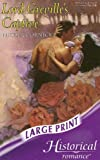 Lord Greville's Captive (Mills & Boon Historical Romance) (0263190765) by Cornick, Nicola