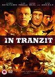 In Tranzit [DVD] (2008)