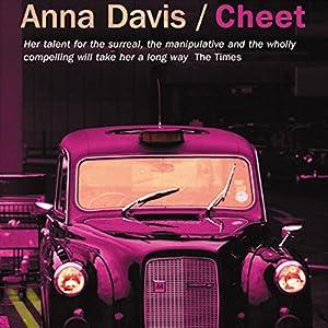 Cheet Audiobook