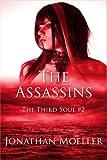 The Assassins (The Third Soul Book 2)