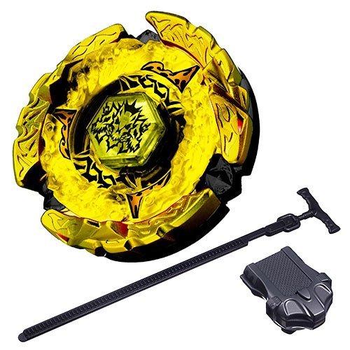 BeyBlade Metal Masters BB-99 Hades Kerbecs BD145DS günstig bestellen