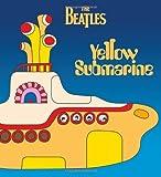 Yellow Submarine.. the Beatles (1844289230) by Gardner, Charlie