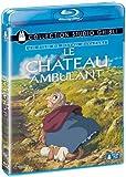 echange, troc Le Château ambulant [Blu-ray]
