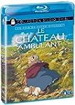 Le Ch�teau ambulant [Blu-ray]