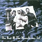 Best of the Monochrome Set
