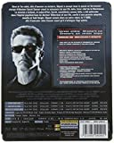 Image de Terminator 2 [Combo Blu-ray + DVD] [Combo Blu-ray + DVD]