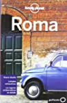 Roma 3 (Gu�as de Ciudad Lonely Planet)