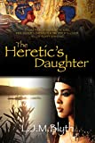 img - for The Heretic's Daughter book / textbook / text book