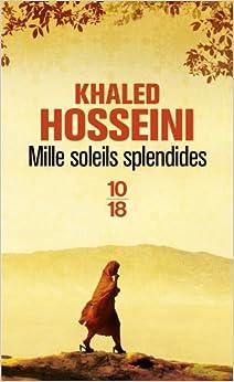 Mille Soleils Splendides (French) price comparison at Flipkart, Amazon, Crossword, Uread, Bookadda, Landmark, Homeshop18