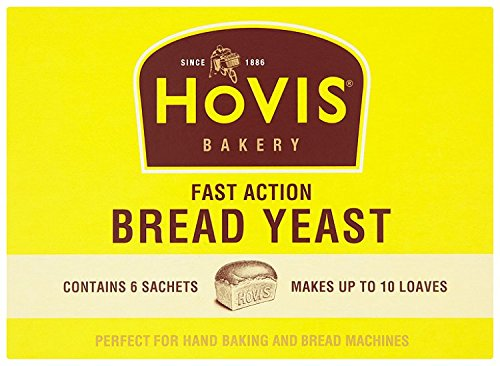hovis-bakery-fast-action-bread-yeast-6-sachets-42-g-pack-of-10