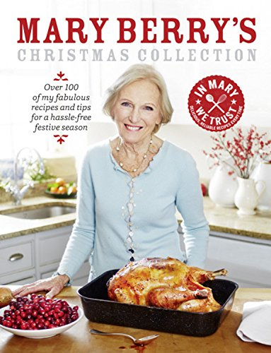 mary-berrys-christmas-collection