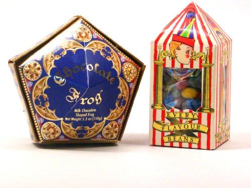 Wizarding Harry Potter Honeyduke