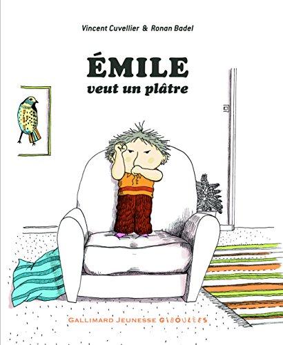 emile-veut-un-platre