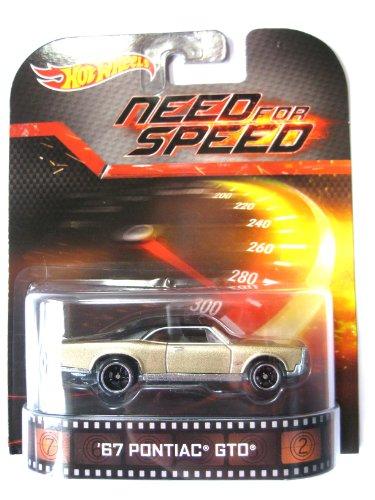 hot-wheels-pontiac-gto-1967-need-for-speed-164