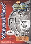 VideoNow Personal Player SpongeBob Sq…