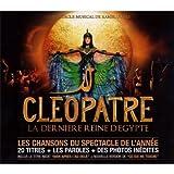 Cleopatre: La Derniere Reine Degypte
