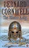 Bernard Cornwell The Winter King 1995 Penguin Books Bernard Cornwell