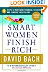 Smart Women Finish Rich: 9 Steps to C...