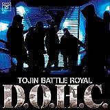 D.O.H.C